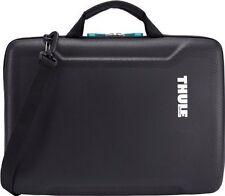 "Thule Gauntlet 2.0 Semi Rigid Attache Laptop Case Bag 15"" inch Macbook Pro 620"