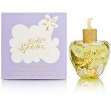 LOLITA LEMPICKA FORBIDDEN FLOWER EDP PERFUME MINI BOTTLE 5MLBNIB COLLECTABLE