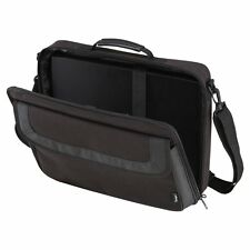 Targus TAR300 Classic Laptop Bag Case Fits - 15-15.6 Inches, Black