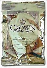 Crown Mulling Spice Mix
