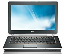 "Dell Latitude E6430 -I5-3340M 14,1""HD 4GB 320GB - TOP CAM"