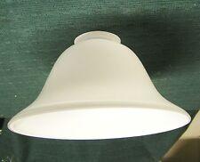 Lampenschirm Überfangglas Durchmesser ca. 20 cm