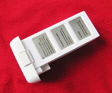 Intelligent Flight Battery 4480mAh 15.2V 4S For DJI Phantom 3