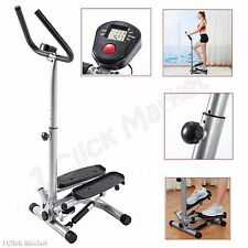 stair trainer machine