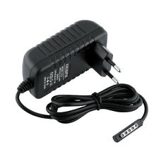 24W 12V/2A Power Adapter Charger for Microsoft Surface RT Windows8 EU plug HOT