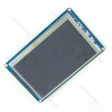 """5"""" TFT LCD SSD1963 Module Display + Touch Panel Screen + PCB Adapter Build-in"""