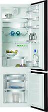 De Dietrich DRC1027J 282 Litre 70-30 Integrated Fridge Freezer