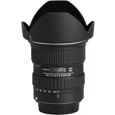 Tokina AT-X PRO DX 11-16 mm / 2,8 für Canon EOS Neuware