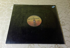 """ELECTRIC POWER BAND (12""""MAXI) """"PAPPA SMERF"""" [US 1983 BEE PEE """"ELECTRO HIP HOP""""]"""