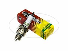 Zündkerze M14-175 BERU Isolator Spezial für Simson Duo 4/1 SR1 SR2 KR50 SL1 Mofa