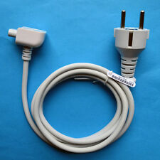 Power Extension Cable Cord for Apple MacBook Pro Air AC Charger Adapter New
