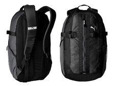 Puma Apex Backpack Waterproof duraBASE School Rucksack Travel Bag