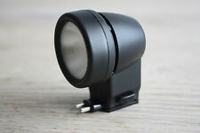 CANON VL-7 Camera Light For Camcorders Video Cameras.