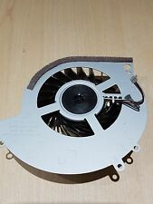 Genuine Sony PS4 PlayStation 4 Replacement Internal Cooling Fan