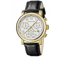 WENGER Urban Classic Chrono Gents Watch 01.1043.106 - RRP £199 - BRAND NEW