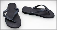 HAVAIANAS WOMEN'S FASHION FLATS THONGS SHOES SIZE 7 AUST 38 EURO