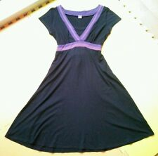 Ladies Dress TU 10
