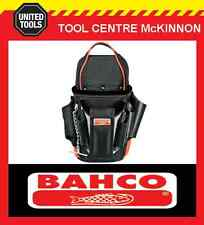 BAHCO 4750-EP-1 ELECTICIAN'S TOOL POUCH