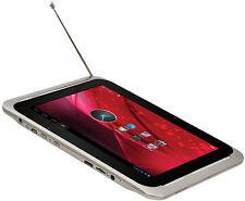 Tablet-PC Ferguson Regent TV8,8 Zoll IPS-Display,DVB-T,Android Betriebssystem