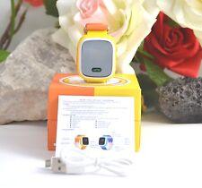 Uhren , GPS Tracker Kinder Uhr Smartwatch Handy Ortung Kinderuhr Neu
