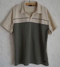1 Herren - Shirt -- T-Shirt -- Gr.XXL