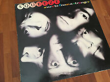 SQUEEZE Sweets from a stranger (1982)  Vinyl LP