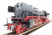 Fleischmann 4169 Dampflok BR 01 164 der DB, OVP, TOP ! (RK03)
