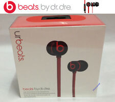New Authentic New Model Bеats with Control Talk In-Ear earphones Headset /-Blak/