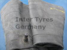 Schlauch 5.00-16 mit geradem Gummiventil TR15 für Traktor AS Front