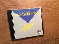 Barclay James Harvest - Loving is easy [CD Album] ZOUNDS audiophil BEST OF