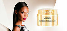 **NEW** Lancome Absolue Precious Cells Anti Ageing Anti Wrinkle 15ml **NEW**