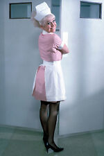 """Barbara Windsor Carry On Films 10"""" x 8"""" Photograph no 6"""
