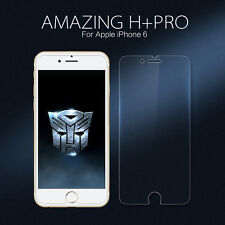 Nillkin H+PRO Anti-Explosion Tempered Glass Film Screen Protector For iPhone 6S