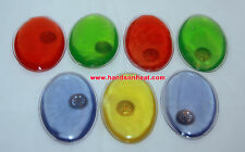 Reusable Hand Warmers X 4 - Instant Heat, Reusable 100's of times, Non-toxic