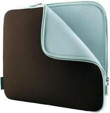 """BELKIN SLEEVE COVER CASE FOR 10.2"""" ANDROID TABLET IPAD SAMSUNG GALAXY TAB LAPTOP"""