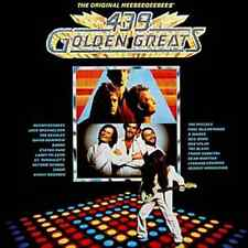 HEEBEEGEEBEES All The Hits And More 2CD BRAND NEW Hee Bee Gee Bees