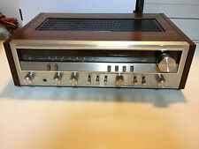 Vintage Pioneer SX-820 2-Channels Stereo Amplifier