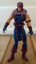 Marvel Avengers Hawkeye Action FIGURE (New Without Tags OR Box)
