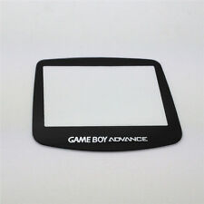 Glass Screen Lens For Gameboy Advance GBA For Game boy Advance