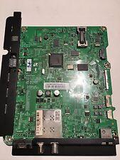 Samsung UE40D5700 Bootloop Reparatur nur im Austausch BN41-01660B UE32,37,40,46