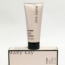Mary Kay TimeWise Age Fighting Moisturiser für trocken Haut, 88 ml