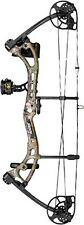 Bear Archery Apprentice 3 Youth Bow Package 20-60LB Hip Quiver Included $199.88