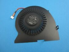 Fan CPU Fan for IBM Lenovo IdeaPad Y510P CPU for Cooler Fan Fan Cooler