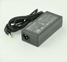 High Quality  Laptop AC Adapter Charger For HP OmniBook xt1000 xt1500 UK Po