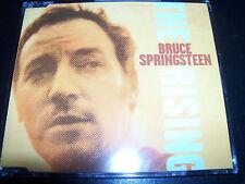 Bruce Springsteen The Rising Rare Australia Promo CD Single SAMP3483