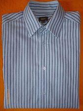 Designermarke Mexx, Herrenhemd, Businesshemd, langarm, Gr. L