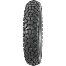 Bridgestone - 142697 - Trail Wing TW40 Rear Tire, 120/90-16~