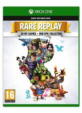 Rare Replay Xbox one NEW BLACK FRIDAY SPECIAL POST 2 PM