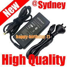 19V 2.37A 45W Laptop Charger Adapter Power Supply For Toshiba Satellite L50-B