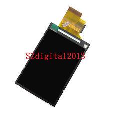 NEW LCD Display Screen For Panasonic Lumix DMC-FZ1000 Digital Camera Repair Part